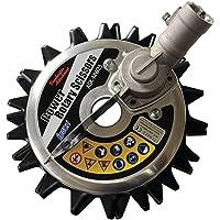 Stens 385-581 Power Rotary Scissors, Black