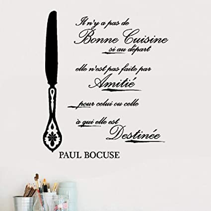 Amazon com: Quote Mirror Decal Quotes Vinyl Wall Decals