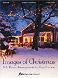 Images of Christmas, Lloyd Larson, 0634091468