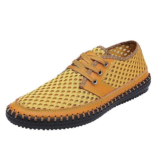latest design famous brand buy best Chaussure de Sécurité Homme Femme Chaussures de Travail avec ...