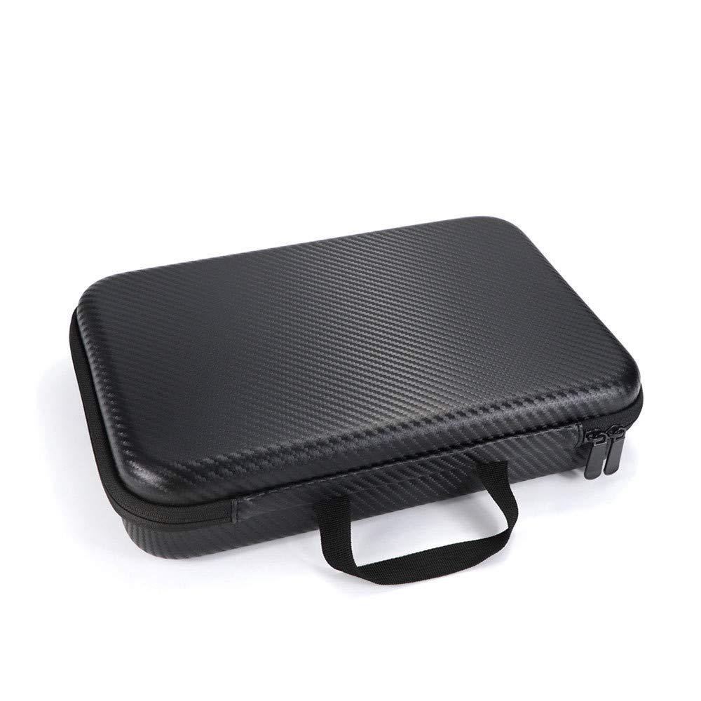 Action Camera /Étui pour Insta360 One X Box Accessoires de Rangement Antichoc