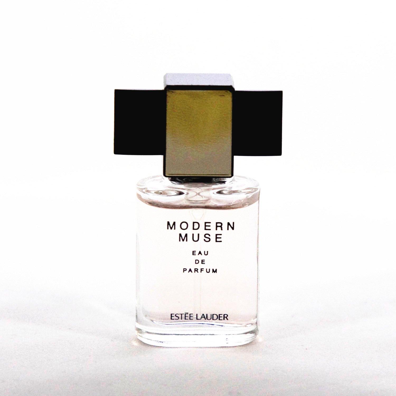 Estee Lauder Modern Muse Eau De Parfum Spray .14 fl oz (DLX MINI) New Release!!