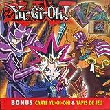 Yu-Gi-Oh! CD Album