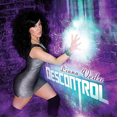 Amazon.com: Como Anillo Al Dedo: Liana Veda: MP3 Downloads