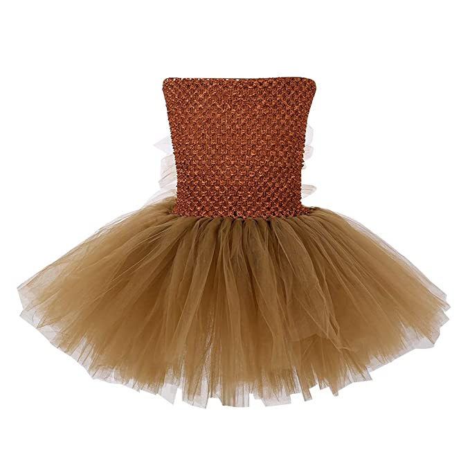 Amazon.com: AQTOPS Disfraz de reno para fiesta de Navidad ...