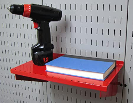 Wall Control ASM-SH-1609 R product image 11