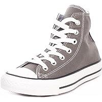 Converse Chuck Taylor All Star Season Hi, Zapatillas de Estar por casa Mujer