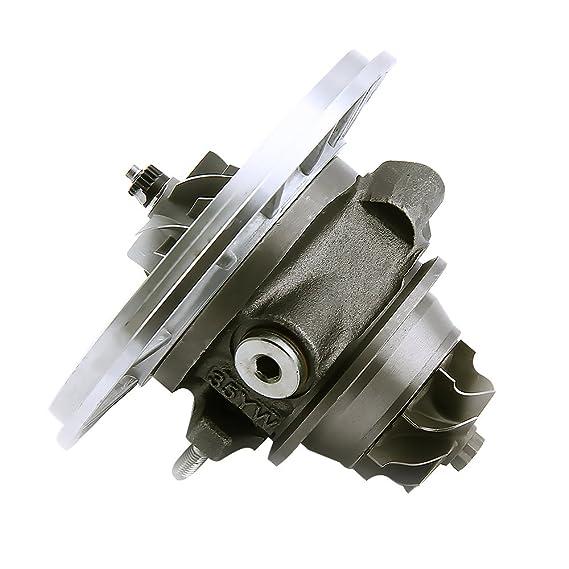 maXpeedingrods CT16 Turbo Cartucho de Turbocompresor 1720130080: Amazon.es: Coche y moto