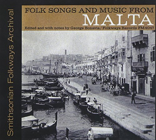 folk-songs-malta