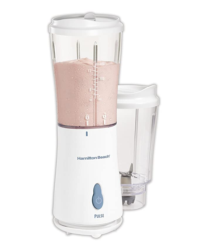 The 8 best low cost blender for smoothies