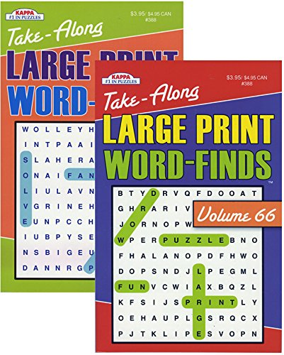 kappa-take-along-large-print-word-finds-puzzle-book-digest-size-pack-of-24