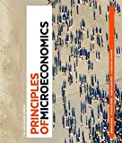 Principles of Microeconomics Asia-Pacific Edition with Online Study Tool s 12 months