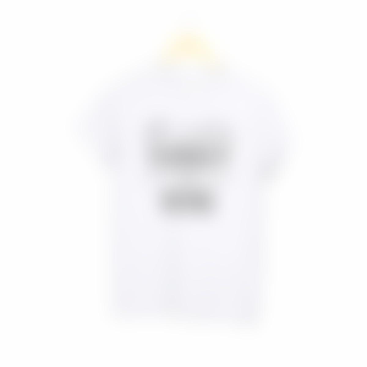 88cb66eb0cdf Amazon.com: Thanksgiving shirts-couples cute shirts-thankful shirt- pumpkin  spice shirt-thanksgiving party shirts-fall shirt: Handmade