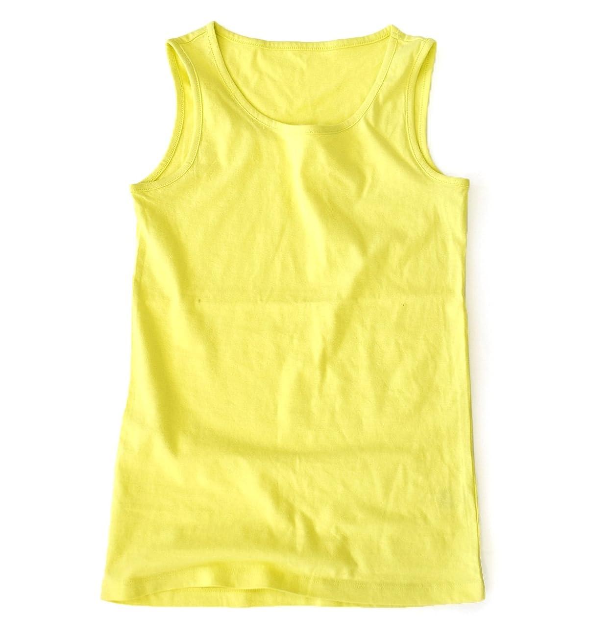 指フィールド定常Hisitosa インナーシャツ メンズ 肌着 5枚組 綿100% 半袖 Vネックtシャツ 防菌防臭 服