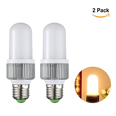 Bombillas LED E27, B-right Bombilla de Bajo Consumo 5W Bombilla LED Equivalente a Bombillas Incandescentes ...