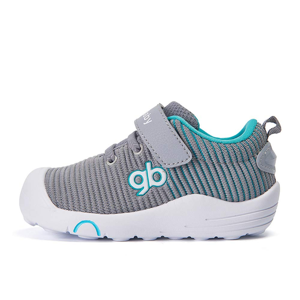 gb Toddler Sneakers for Boys Girls Little Kid Casual Outdoor Running Shoes