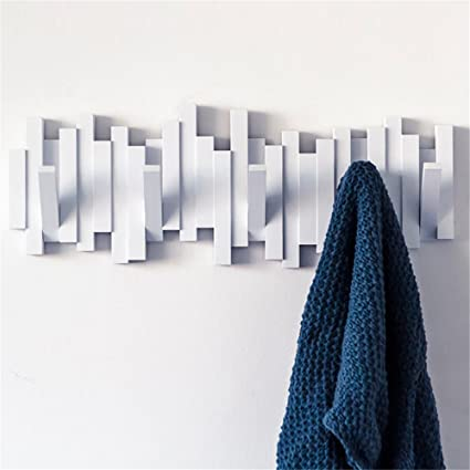Appendiabiti Design creativo per la decorazione del pianoforte a ...