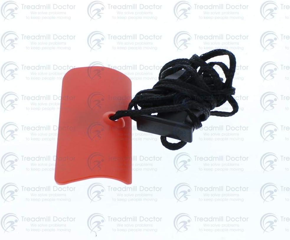 ProForm Performance 400 Treadmill Safety Key Model Number PFTL595100 Part Number 301180