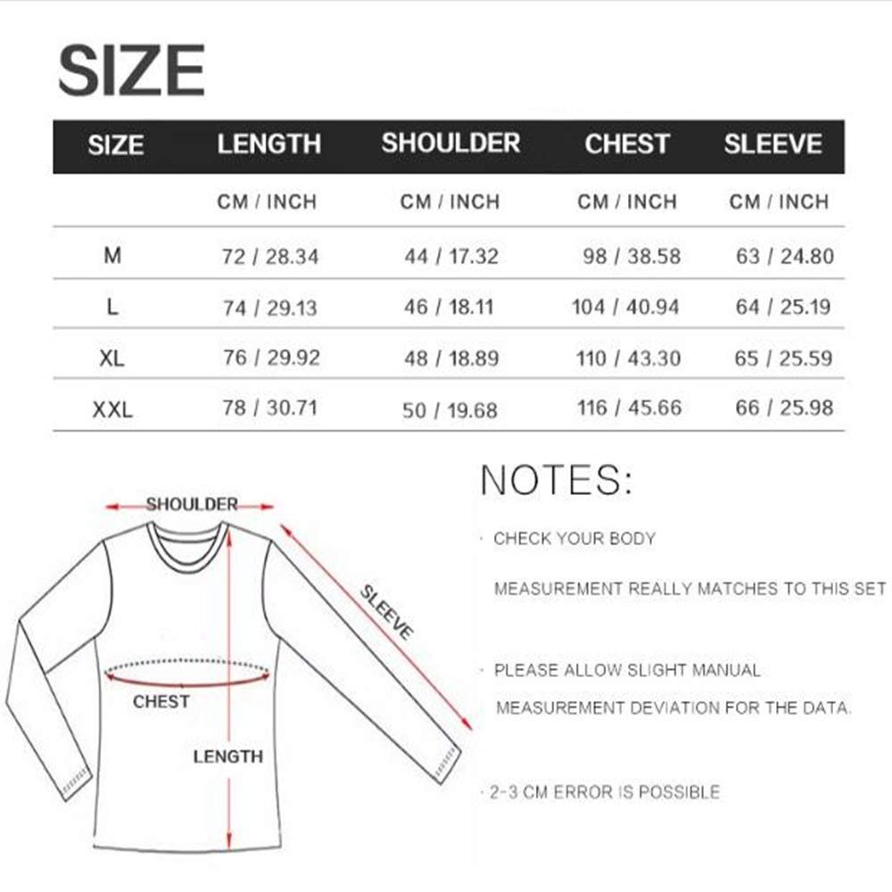 Color : Red, Size : S Mens 3D Printed Summer Casual Mens Graffiti Print Polo Tops Lapel Neck Backing Shirt Adult ComfortSoft Long Sleeve Buttons T-Shirt Short Sleeve T Shirts Top Tees