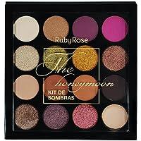 Kit De Sombras The Honeymoon- RUBY ROSE