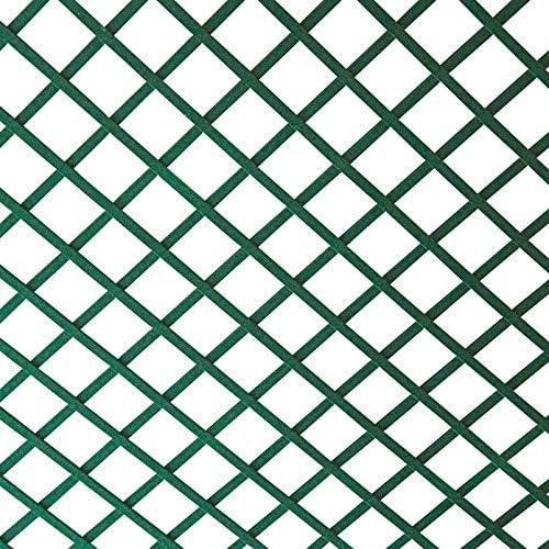 Catral Celosia PVC 48 Mm 1x2 Verde: Amazon.es: Jardín