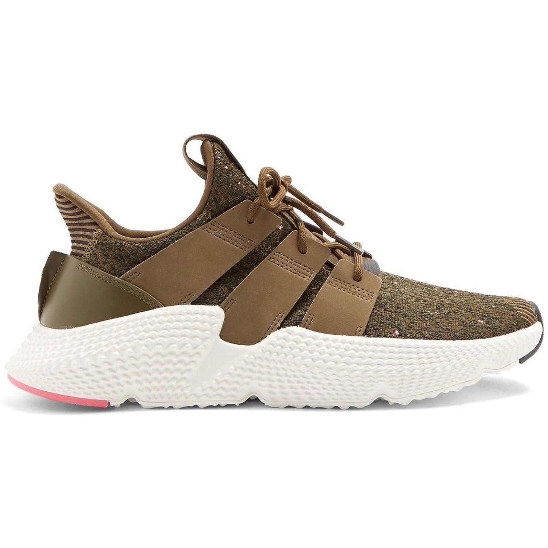(アディダス) Adidas Originals メンズ シューズ靴 スニーカー Prophere low-top trainers [並行輸入品] B07C9PMDTL