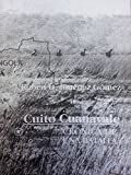 img - for cuito cuanavale cronica de una batalla,angola war,cubanos en angola by ruben g jimenez gomez (2008-01-01) book / textbook / text book