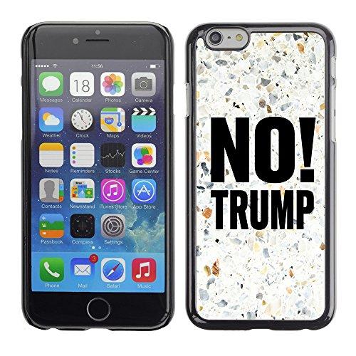 """Print Motif Coque de protection Case Cover // Q04100535 Aucun trottoir // Apple iPhone 6 6S 6G 4.7"""""""