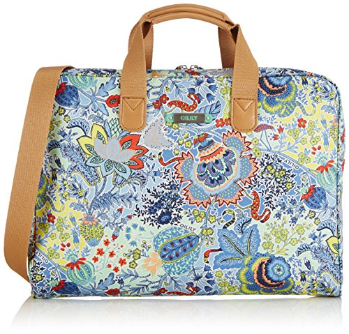oilily-botanical-garden-denim-laptop-bag