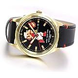 [アルバ]ALBA セイコー SEIKO スーパーマリオブラザーズ 流通限定モデル 腕時計 メンズ レディース ACCA701
