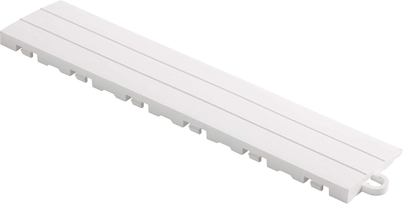 BLODGETT 03656 Right Hand Flue Plate Assembly
