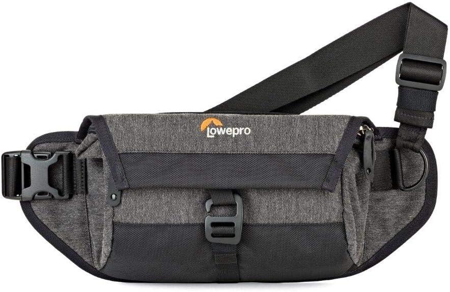Lowepro m-Trekker HP 120 Camera Bag, Charcoal Grey, LP37160