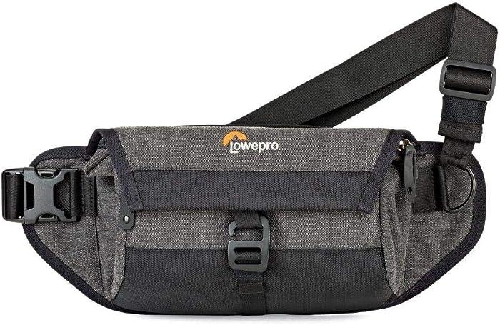 Top 10 Lowepro Mtrekker Hp 120 Waist Bag