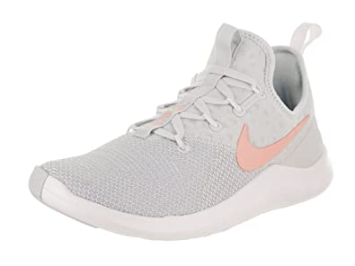 962284dd33f2 Nike Women s WMNS Free Tr 8 Competition Running Shoes  Amazon.co.uk ...