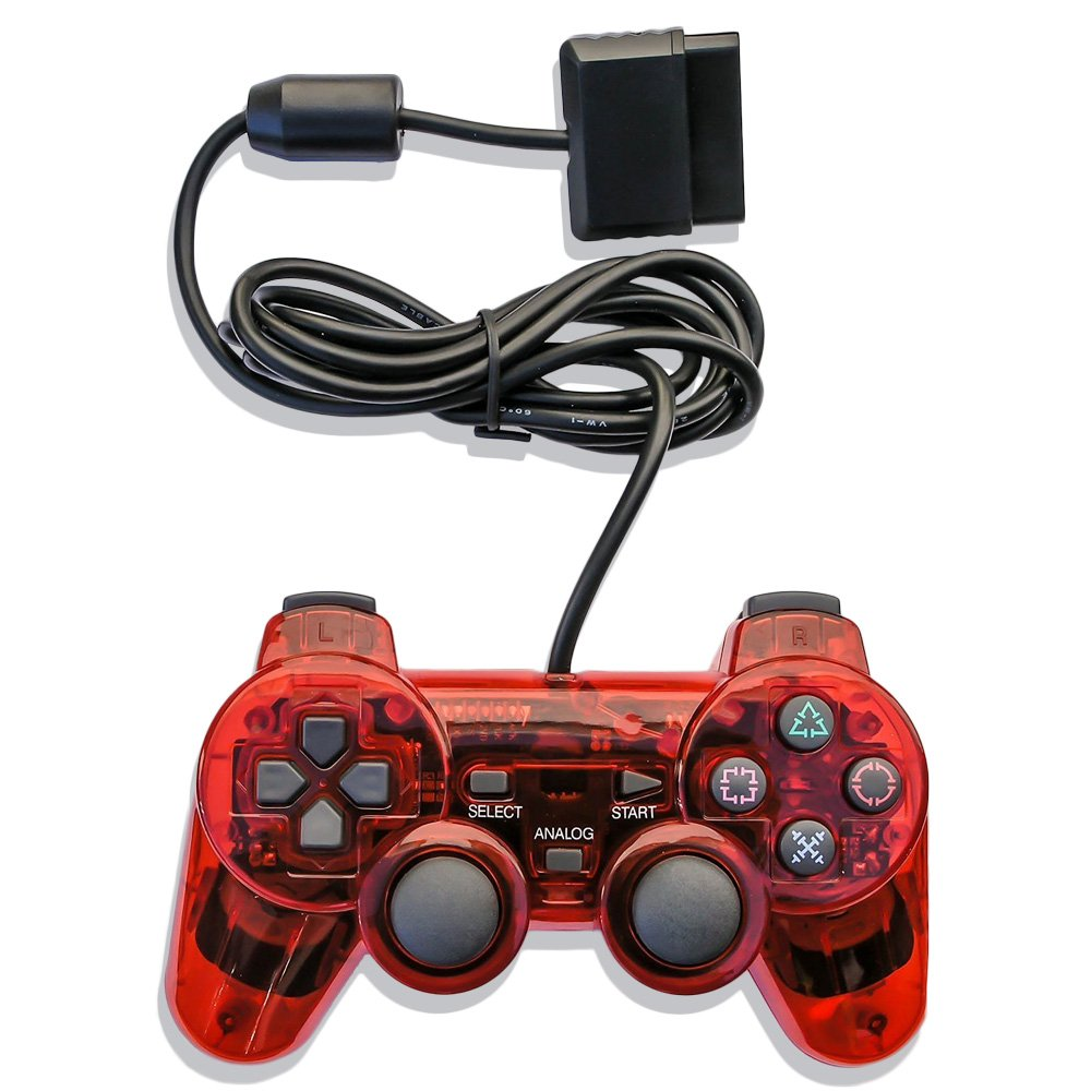 Charmant Playstation 2 Schaltplan Galerie - Schaltplan Serie Circuit ...