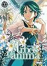 Arbos Anima, tome 1 par Hashimoto