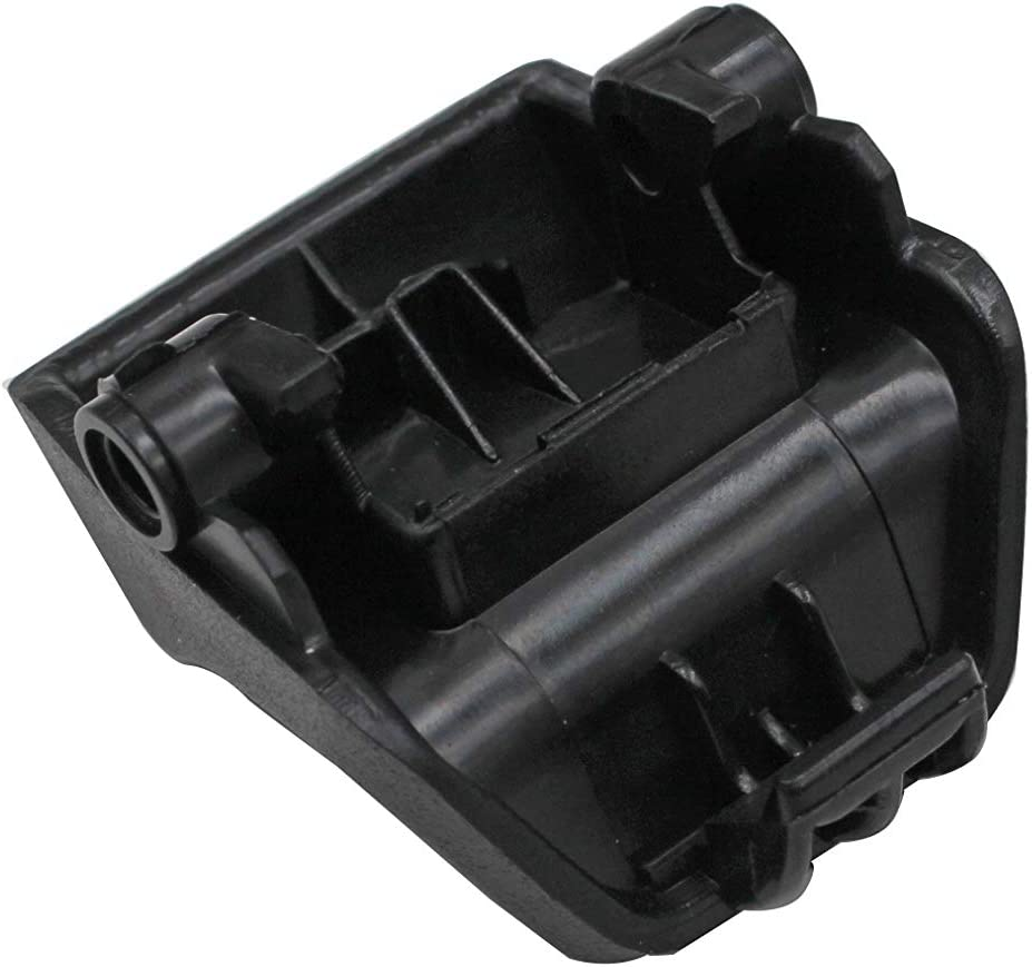 JL-BRAND KA0G-64-45Y-02 Center Consoles Lock Latch Fit for Mazda 2013 2014 2015 2016 CX-5