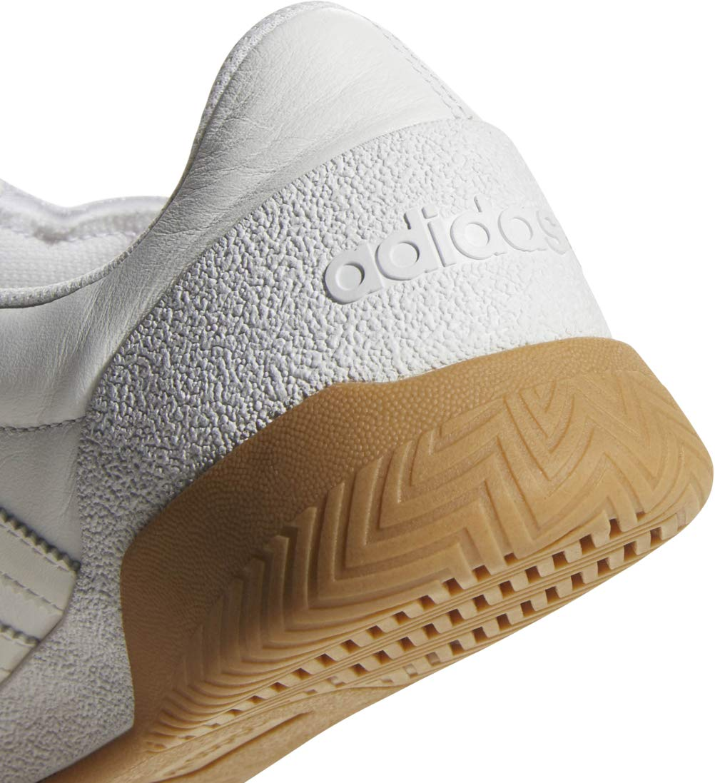 Amazon.com | adidas Men\'s City Cup Skate Shoe | Shoes