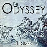 Odyssey | Homer
