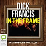 In the Frame  | Dick Francis
