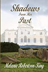 Shadows From Her Past Paperback