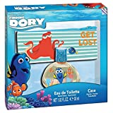 Disney Finding Dory 2 Piece Gift Set for Kids