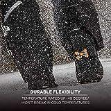 Ergodyne TREX 6310 Adjustable Slip-On Ice Traction