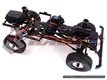 Electronic model kits for adults that