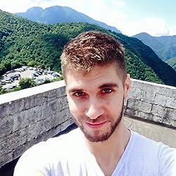 Stefan Z