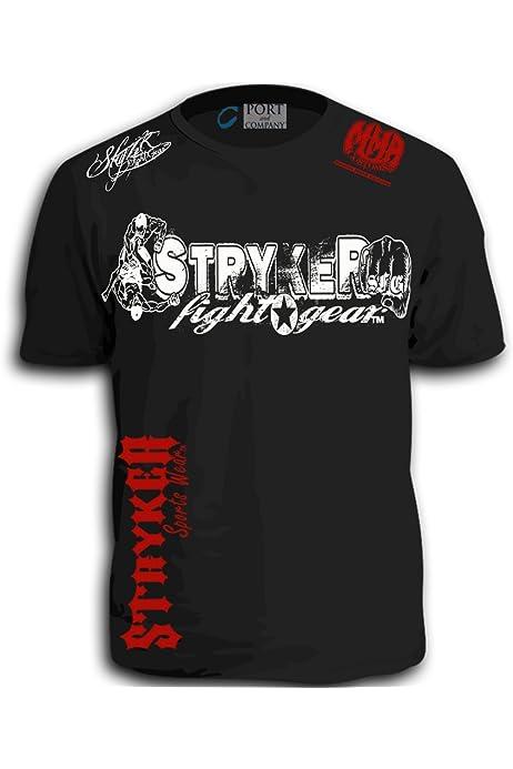 Jiu Jitsu kills t-shirt MMA bjj