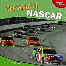 The Math of NASCAR