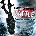 Rattle | Fiona Cummins