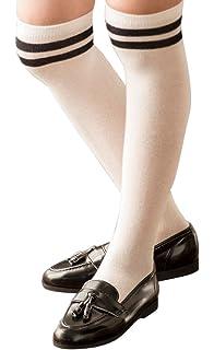 b35dd784d1546 (キャサリンコテージ) Catherine Cottage子供服 フォーマル 靴下 キッズ ガールズ 女の子 ジュニア 卒業式