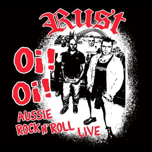 oi-oi-aussie-rock-n-roll-live